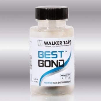 best-bond