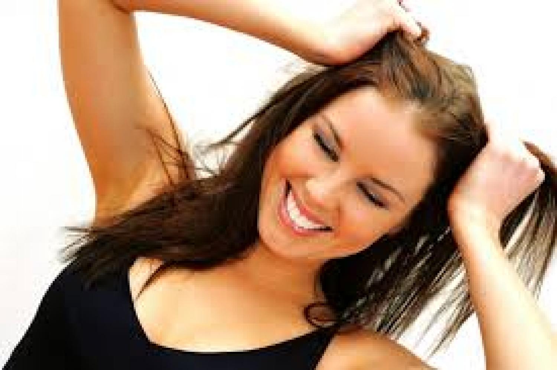 Protez Saç Nedir ?